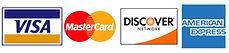 visa master card discover amex.jpg