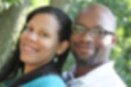 Family 2013-2.jpg
