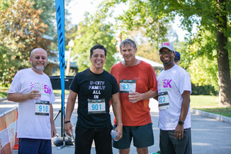 Race for Reconciliation  (92).jpg