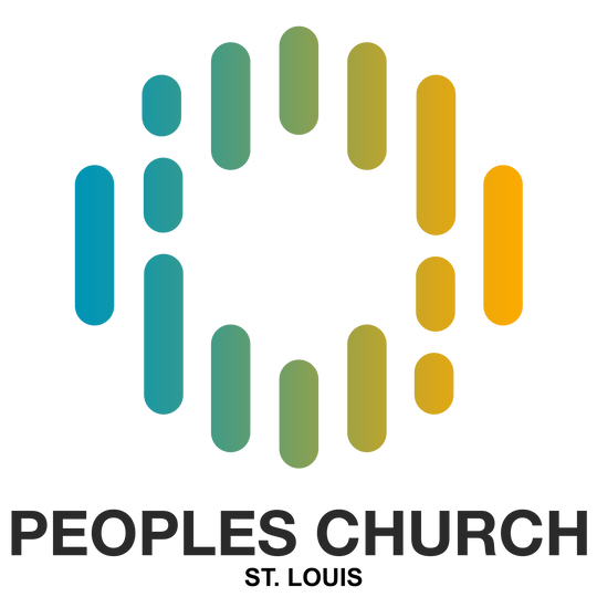 Peoples Church STL Logo Color.png