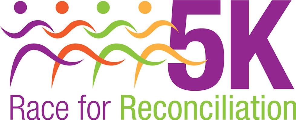 ReconciliationLogo.jpg