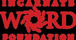 2016 IWF Stacked Logo.png