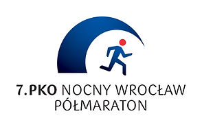 logopolowka-100.jpg