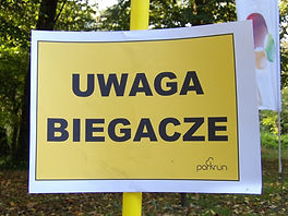 UWAGA_Biegacze.jpg