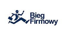 Bieg_firmowy.png