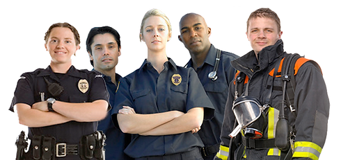 firstresponders_2.png