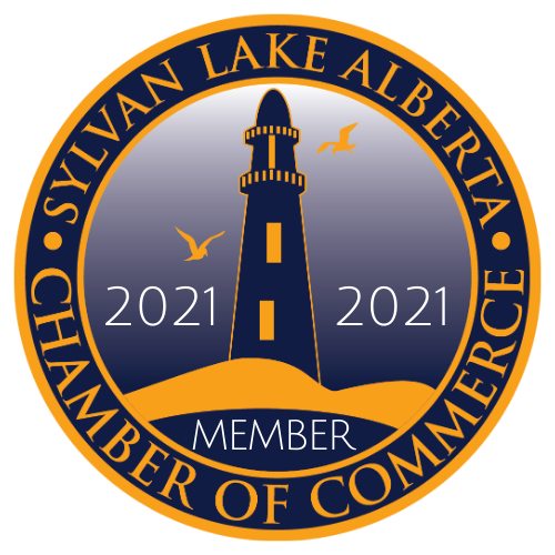 2021 Membership Sticker (1).png