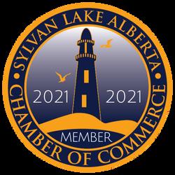 2021 Membership Sticker (1).png