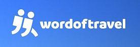 wordoftravel-og.jpg