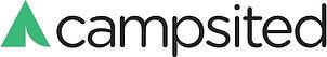 Campsited Logo.jpg