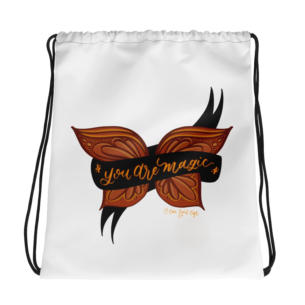 all-over-print-drawstring-bag-white-5ff7