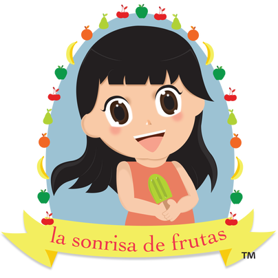 LaSonrisaDeFrutas_Logo.png