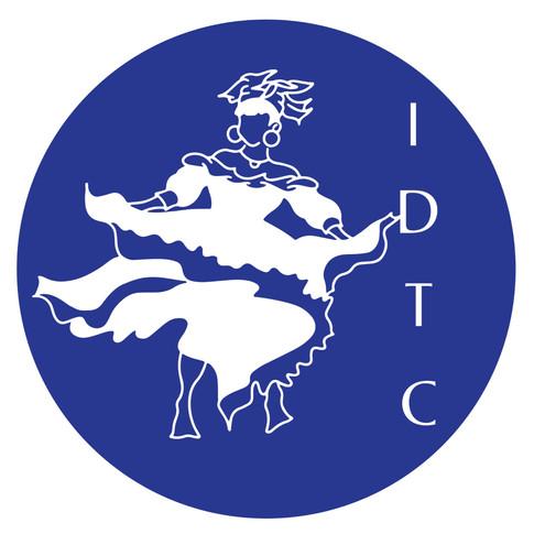 IDTC1_edited.jpg