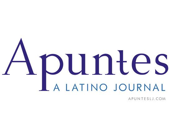 Apuntes_Logo.jpg