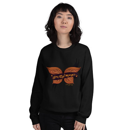 YOU ARE MAGIC • Unisex Sweatshirt