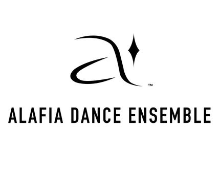 Alafia1.png