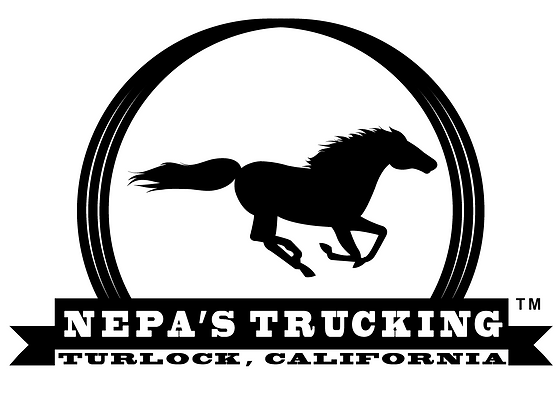 Nepa_sTrucking_Logo 2018.png