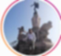Captura de Pantalla 2020-06-16 a la(s) 1