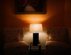 Orange_ROOM1.jpg