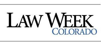 Mari Newman Named Law Week Colorado's 2011 Barrister's Best