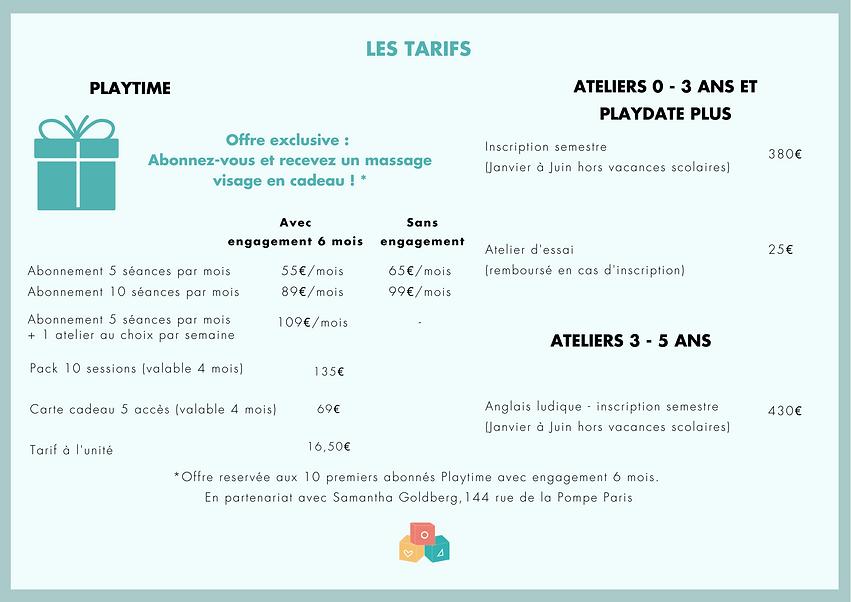 PLANNING TARIFS 2020-2021.png