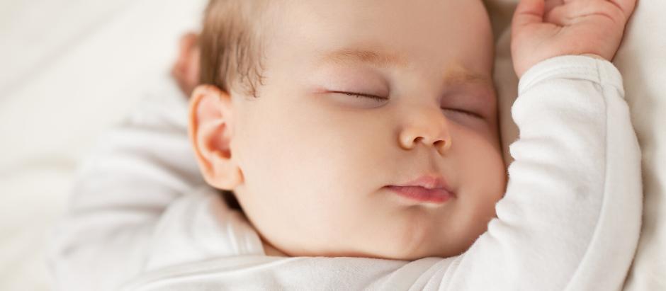 Tout comprendre sur le sommeil des 0-3 ans