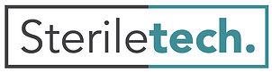 Sterile Tech logo-01.jpg
