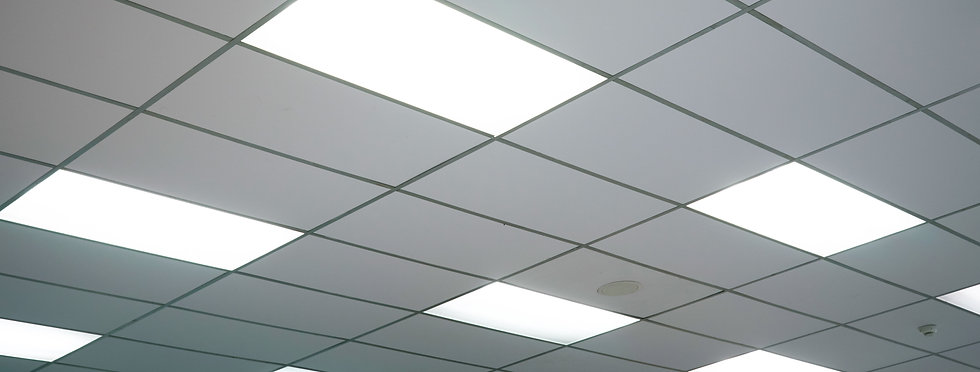 white-ceiling-lights-2.jpg