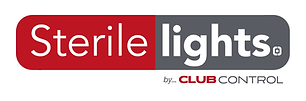 Sterile lights logo NEW-01.png