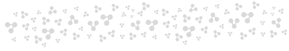 Sterile icons-01.png