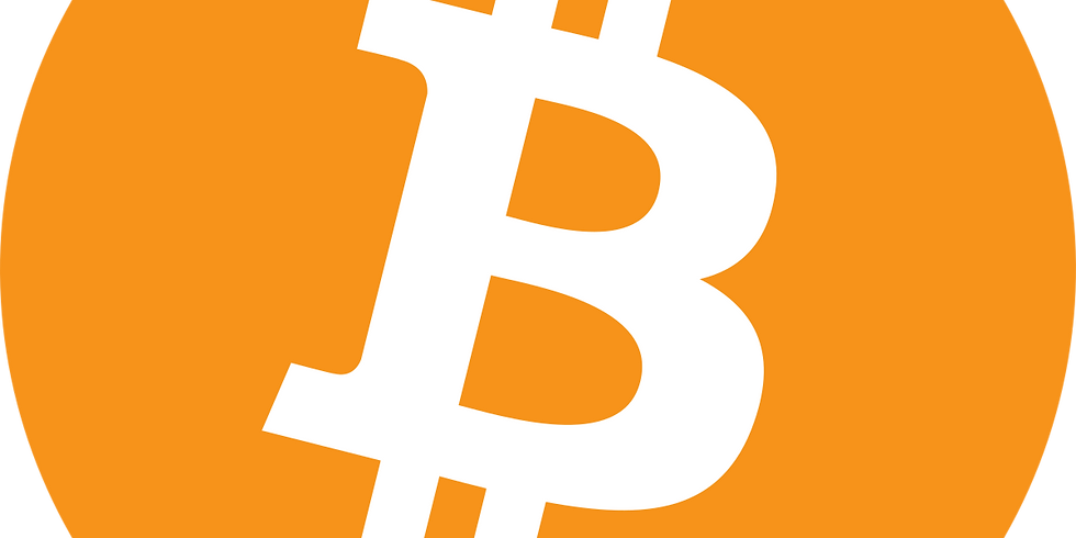 Ottawa Bitcoin Meetup (Hintonburg)