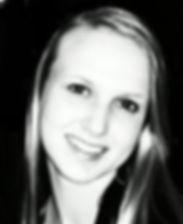 Hayley Jenkins Composer