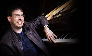duncan-honeybourne-pianist.jpg