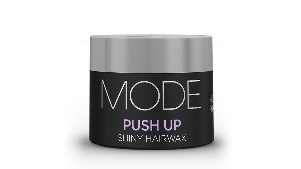 Mode Push Up 75ml
