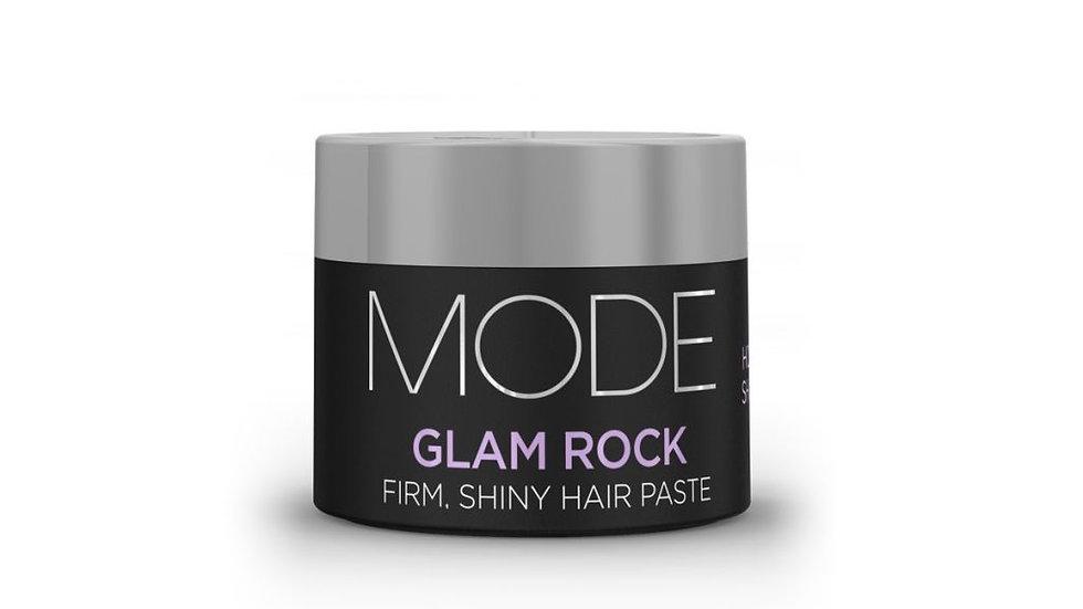 Mode Glam Rock 75ml