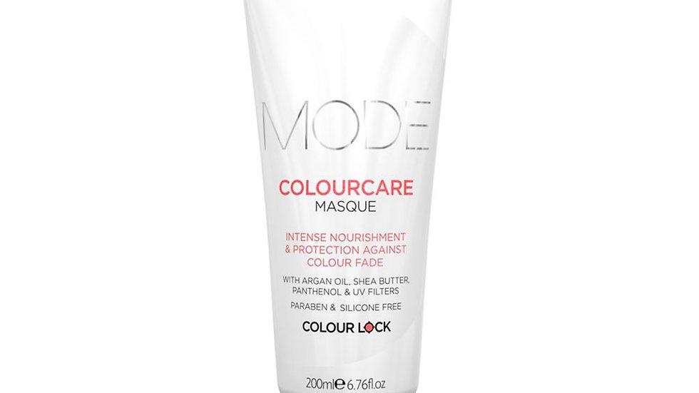 Mode Colour Care Masque 200ml