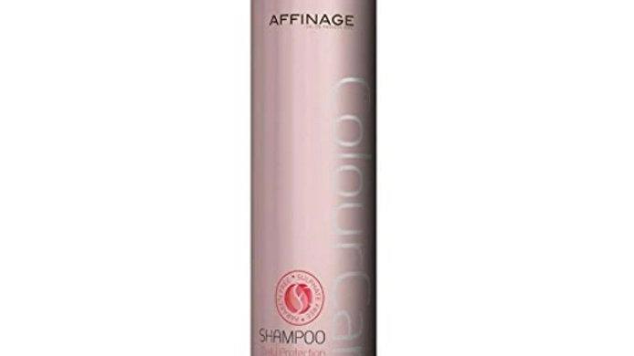 Affinage Colour Care Shampoo