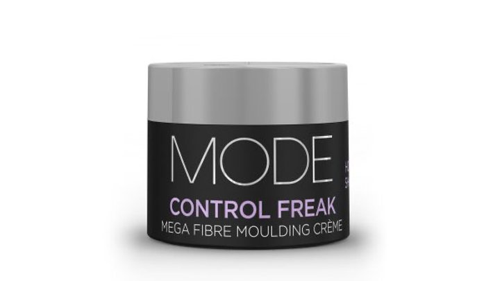 Mode Control Freak 75ml