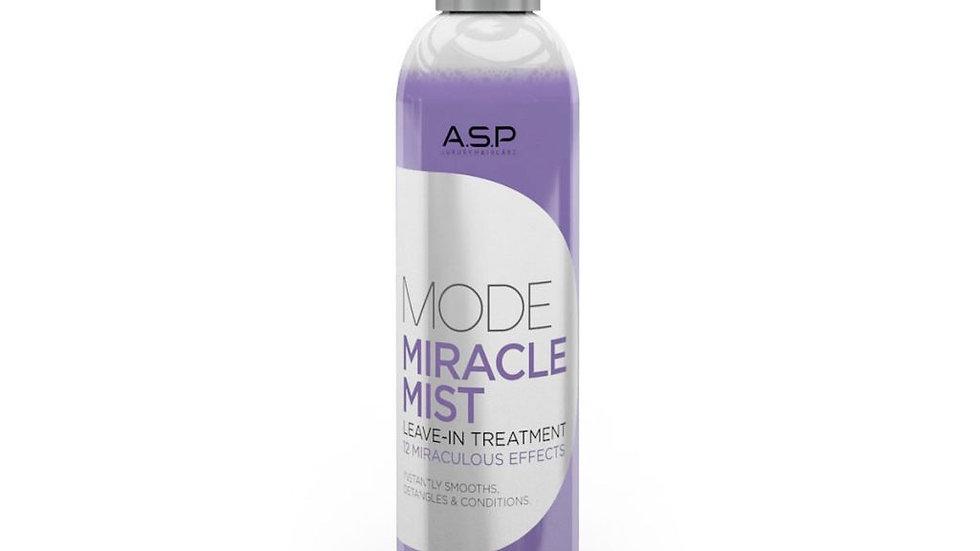 Mode Miracle Mist 250ml