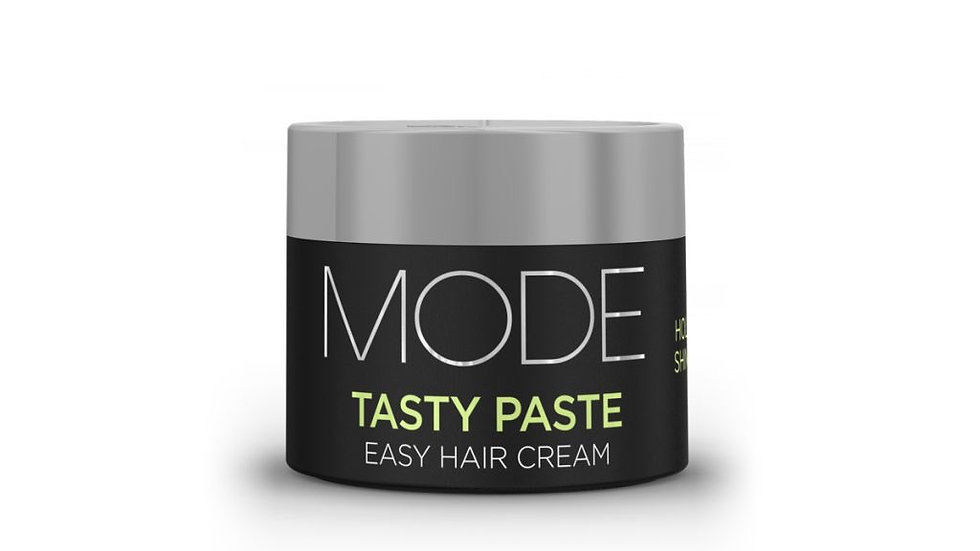 Mode Tasty Paste 75ml