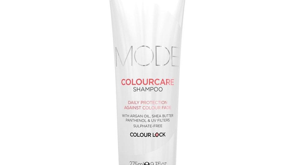 Mode Colour Care Shampoo 275ml
