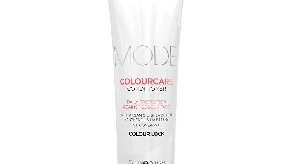 Mode Colourcare Conditioner 275ml