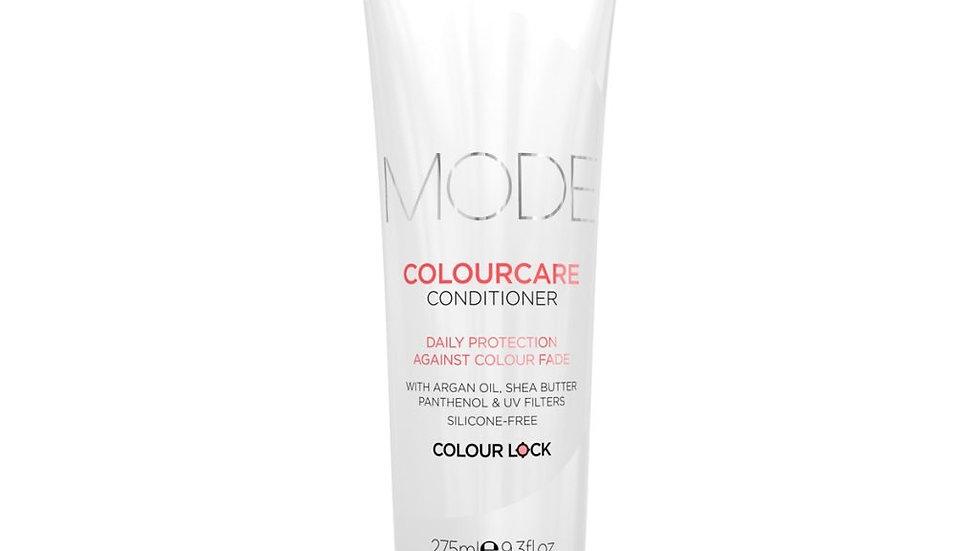 Mode Colour Care Conditioner 275ml