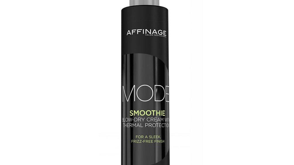 Mode Smoothie 250ml