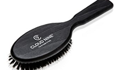 Cloud Nine Dressing Brush