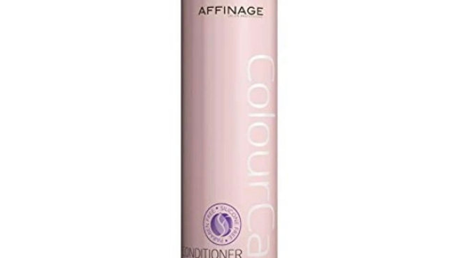 Affinage Colour Care Conditioner (300ml)