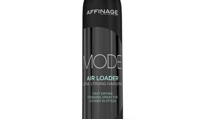 Mode Air Loader Hairspray 300ml