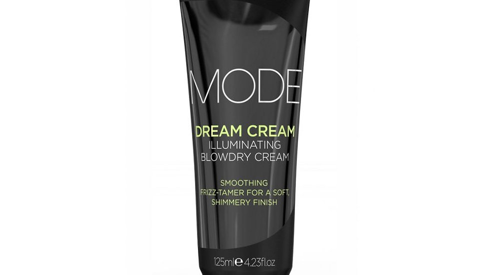 Mode Dream Cream 125ml