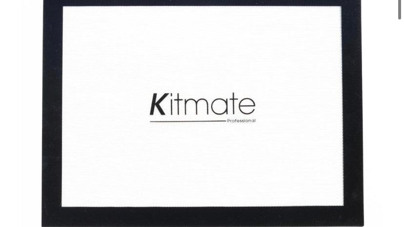 Kitmate Heat Protection Pro