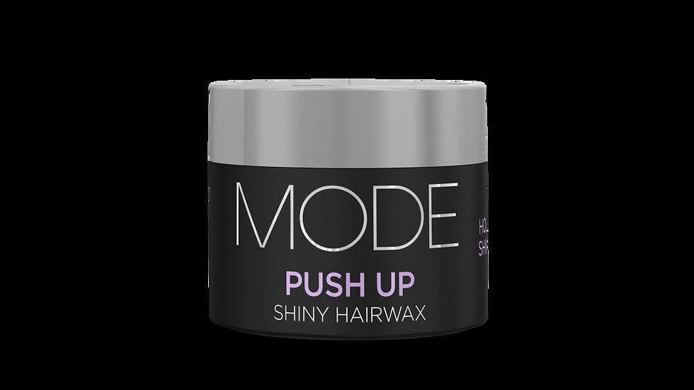 Push Up Wax